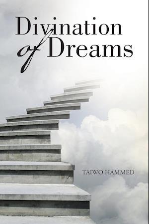 Divination of Dreams