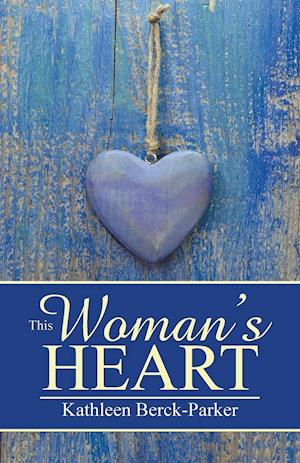 This Woman's Heart