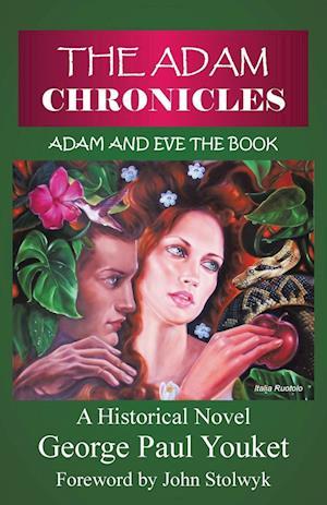 The Adam Chronicles