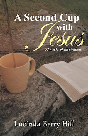 A Second Cup with Jesus