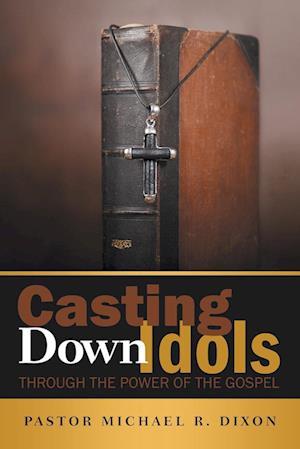 Casting Down Idols