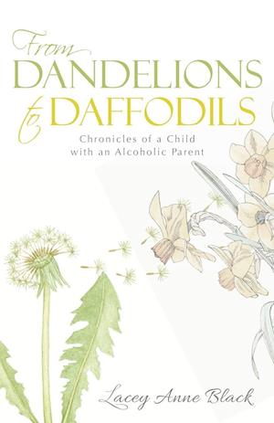 From Dandelions to Daffodils