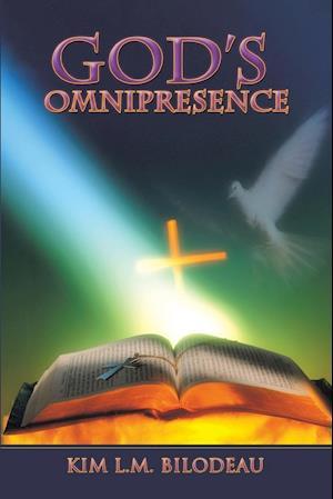 God's Omnipresence