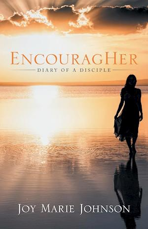 EncouragHer