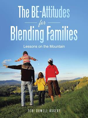 The BE-Attitudes for Blending Families