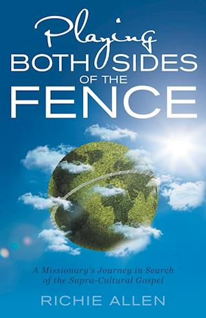 Playing Both Sides of the Fence
