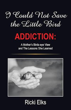 I Could Not Save the Little Bird