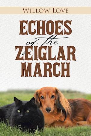 Echoes of the Zeiglar March