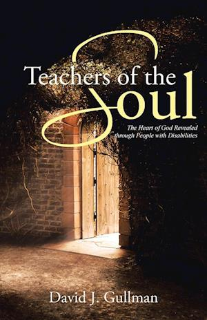Teachers of the Soul
