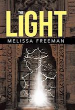The Light af Melissa Freeman