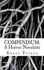 Compendium af Roxie Prince