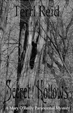 Secret Hollows