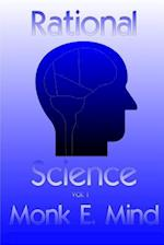 Rational Science Vol. I af MR Monk E. Mind
