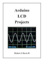 Arduino LCD Projects