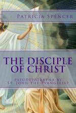 The Disciple of Christ