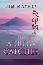 The Arrow Catcher
