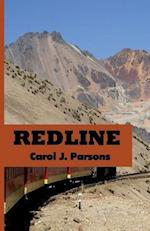 Redline af Carol J. Parsons