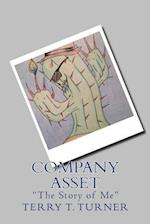 Company Asset the Story of Me