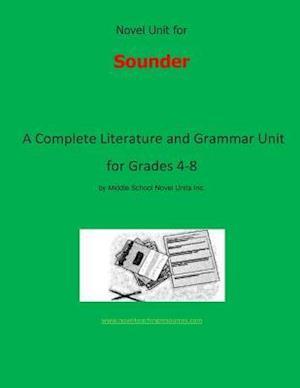 Novel Unit for Sounder