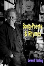 Song-Poems & Rhymes