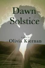Dawn Solstice