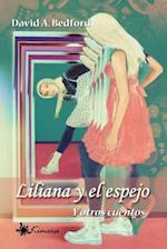 Liliana y El Espejo af David a. Bedford