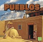 Pueblos (First Facts)