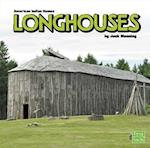 Longhouses (First Facts)