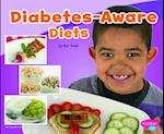Diabetes-Aware Diets (Pebble Plus)