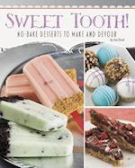 Sweet Tooth! (Savvy)
