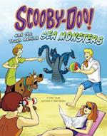 Scooby-Doo! and the Truth Behind Sea Monsters (Unmasking Monsters With Scooby Doo)