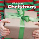 All About Christmas af Martha E. H. Rustad