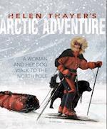 Helen Thayer's Arctic Adventure (Encounter Narrative Nonfiction Picture Books)