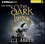 Dark King af C.J. Abedi