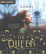 The Queen (Fae)