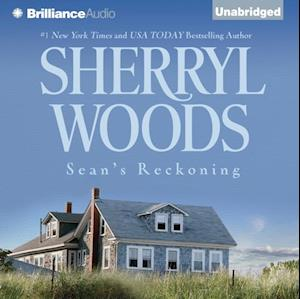 Sean's Reckoning af Sherryl Woods