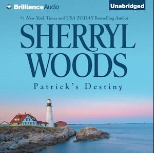 Patrick's Destiny af Sherryl Woods