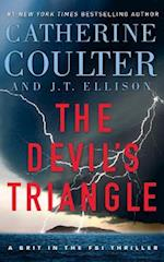 The Devil's Triangle (Brit in the FBI)