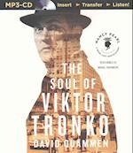 The Soul of Viktor Tronko (Nancy Pearls Book Lust Rediscoveries)