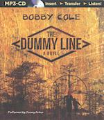 The Dummy Line af Bobby Cole