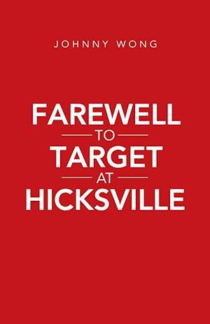 Farewell to Target at Hicksville