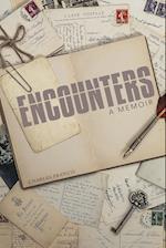 Encounters af Charles Francis