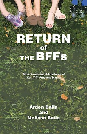 Return of the Bffs
