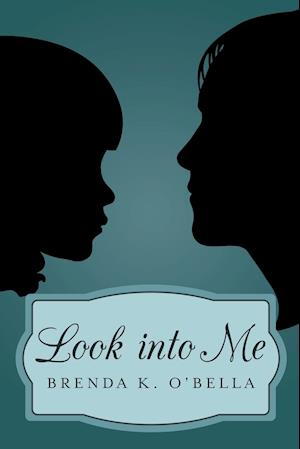 Look into Me