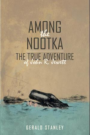 Among the Nootka