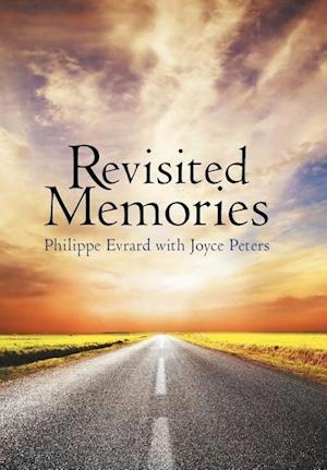 Revisited Memories