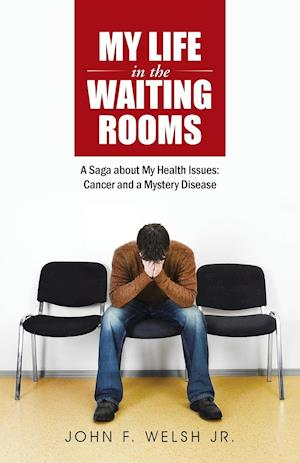 My Life in the Waiting Rooms