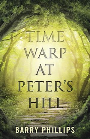 Time Warp at Peter's Hill