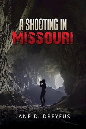 A Shooting in Missouri