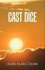 Cast Dice